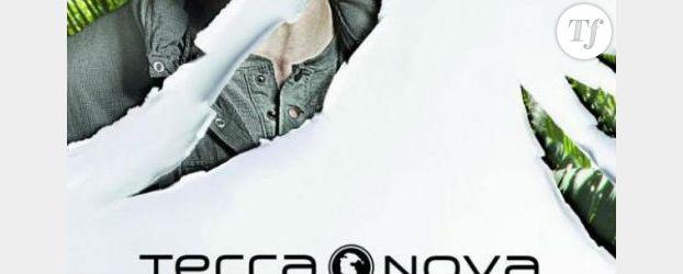 Terra Nova : revoir la série sur M6 Replay