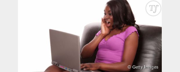 Chatroulette : speed-dating virtuel et rencontre du 3e type !