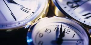 Heure d'hiver 2012 : ce dimanche 28 octobre, on change d'heure !