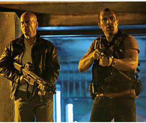 « Die Hard 5 » : une bande annonce explosive
