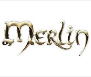 Merlin : la nouvelle série avec Gérard Jugnot – TF1 Replay