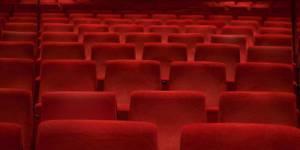 Cinéma : les sorties de la semaine (16 février au 22 février)