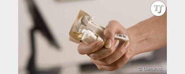 Arrêter de fumer : avant 40 ans, les femmes gagnent 9 ans d'espérance de vie