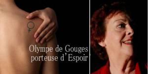 Théâtre : une année de femmes au Guichet Montparnasse