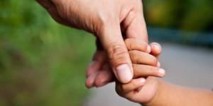 Mariage gay : les associations familiales sont majoritairement contre