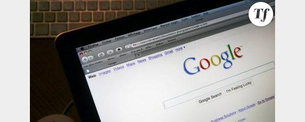 Google Music : lancement en France le 13 novembre