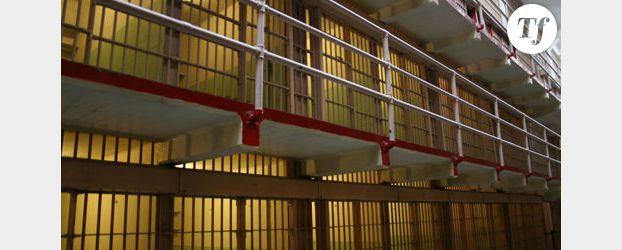 Pas de SexToys pour la Saint-Valentin des détenues