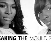 Venus et Serena Williams en Afrique pour le droit des femmes