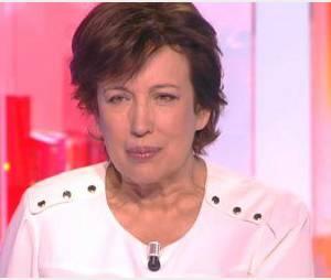 """Bachelot répond à Balkany, """"le beauf dans toute sa splendeur"""" - vidéo"""
