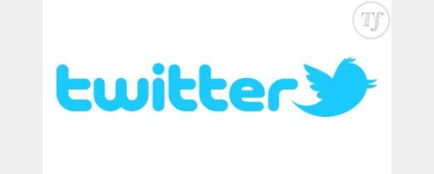 Twitter : les twittos seraient de meilleurs élèves