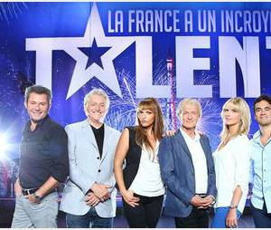 La France a un incroyable talent : Nadir le jongleur autiste – M6 Replay