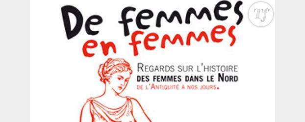 Lille : l'Histoire des femmes du Nord au Musée de l'Hospice Comtesse