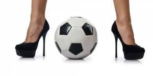 Le sport en entreprise : les salariés aiment, les patrons devraient adorer