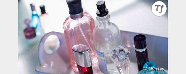Parfum : l'Union européenne menace de réduire la liste des ingrédients utilisés