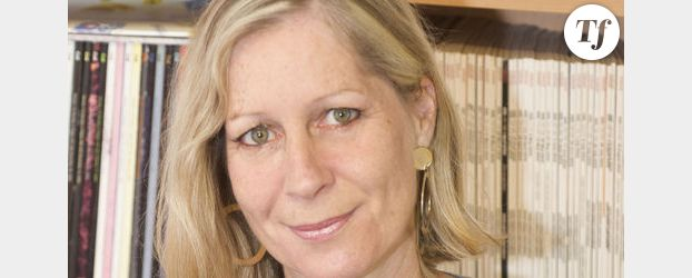 Pr A. Dejean-Assémat : une lutteuse infatigable contre le cancer