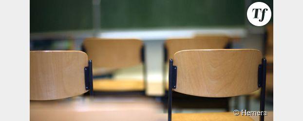 Lycée pour les gays : école alternative ou ghetto pour homos ?