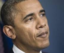 Barack Obama peut-il compter sur les femmes ?