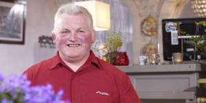 Thierry de « L'amour est dans le Pré » juré pour « Top Chef »