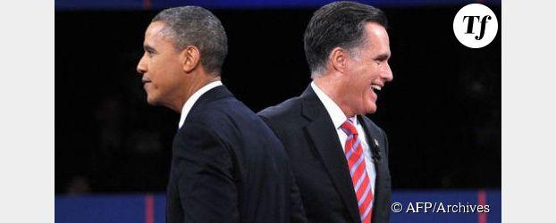 Buzz, bourdes et parodies : les dessous de la campagne présidentielle américaine