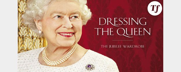 Elizabeth II : un livre révèle ses royales astuces vestimentaires