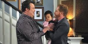 Mariage gay : notre opinion influencée par les séries télé ?
