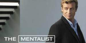 Mentalist 4 : épisode 15 « Opération séduction » sur TF1 Replay