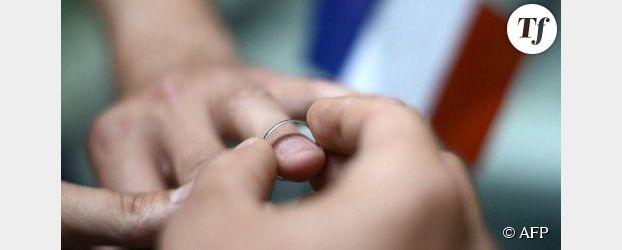Mariage gay : les chiffres sur l'homoparentalité et l'homosexualité en France