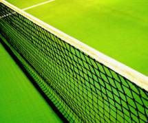 Masters de Londres 2012 : match Berdych  vs Tsonga en direct live streaming