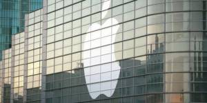 Apple : le tribunal annule la plainte contre Google