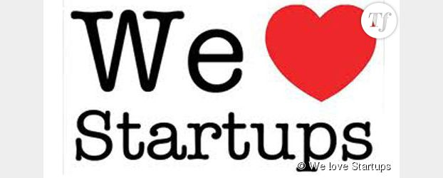 Start-ups, les grandes boîtes vous veulent du bien