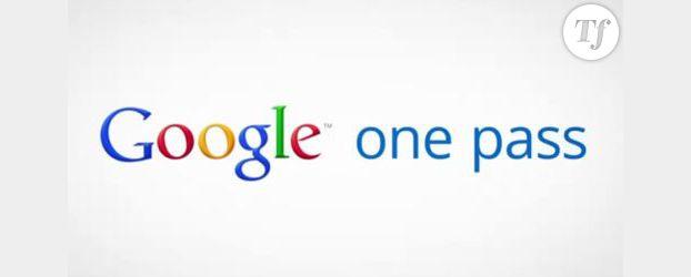 Google lance One Pass, sa plateforme de vente en ligne pour contrer Apple