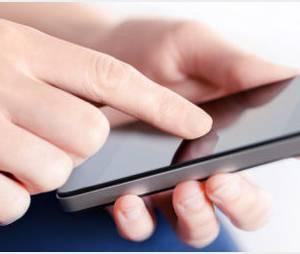 Internet Mobile en quelques chiffres : Android en hausse