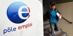 Pôle emploi : son plan révolutionnaire pour aider les chômeurs