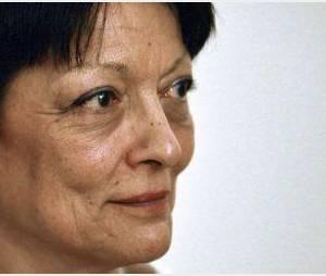 Mireille Ballestrazzi devient la première femme présidente d'Interpol