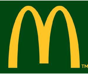 Joakim Noah : le Big Mac de trop