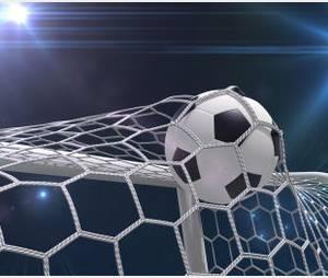 Match Athletic Bilbao vs Lyon du 8 novembre en direct live streaming