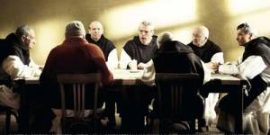 """""""Des Hommes et des Dieux"""", film le plus rentable en 2010"""