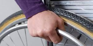 Handicap et emploi : l'image s'améliore, mais l'embauche reste difficile