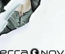 Terra Nova : épisodes 7, 8 et 9 sur M6 Replay ?