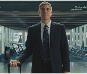 Georges Clooney dans le prochain Brad Bird
