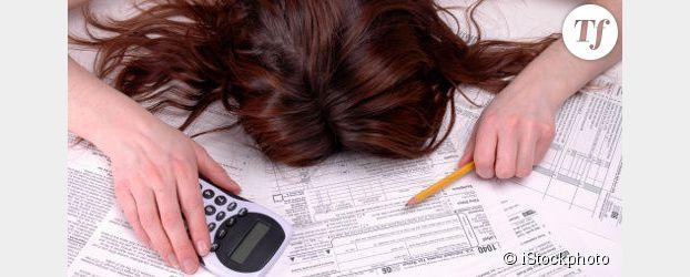 Université : pourquoi les femmes boudent les mathématiques ?