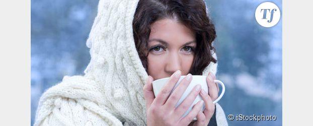 Cinq astuces beauté pour un hiver au top