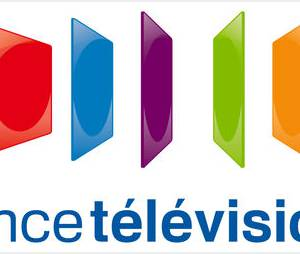 Louis la Brocante : épisode du 13 novembre sur France 3 replay