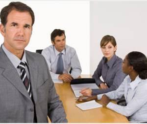 Qui sont les Business Angels et où les trouver ?