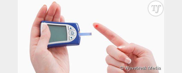 Le diabète, facteur de discrimination à l'embauche ?