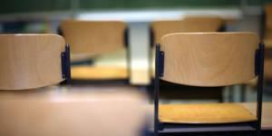 Violences scolaires : l'année 2011-2012 a battu des records