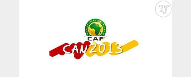 CAN 2013 : calendrier des matchs en direct pour la Coupe d'Afrique