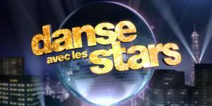 Danse avec les stars : Rossy de Palma éliminée !