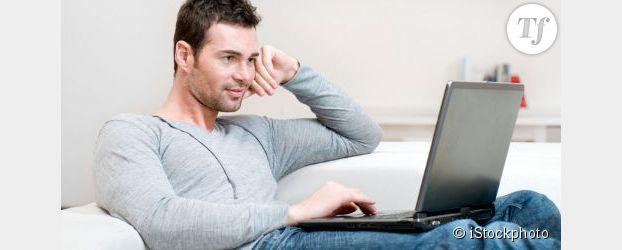 """Drague sur Internet : les Grenobloises seraient les plus """"accessibles"""""""
