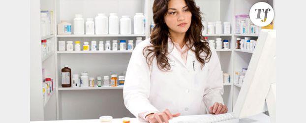 Santé : un quart des pharmacies menacées de disparition